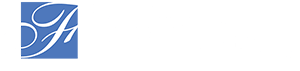Feisthamel Family Dentistry